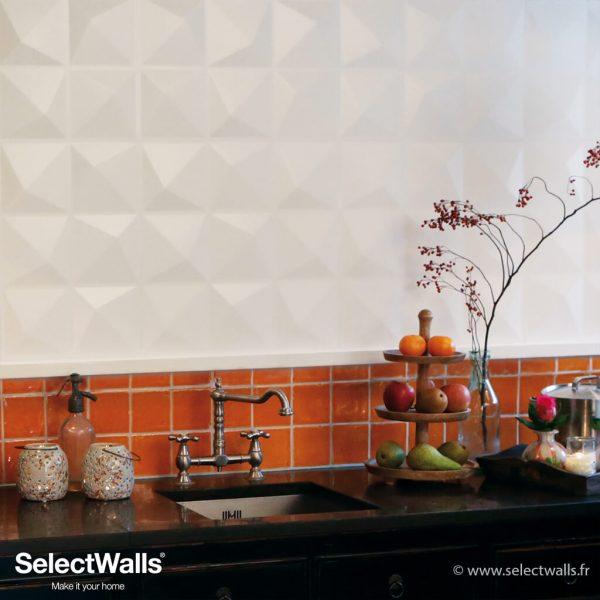 mur 3d selectwalls lucy