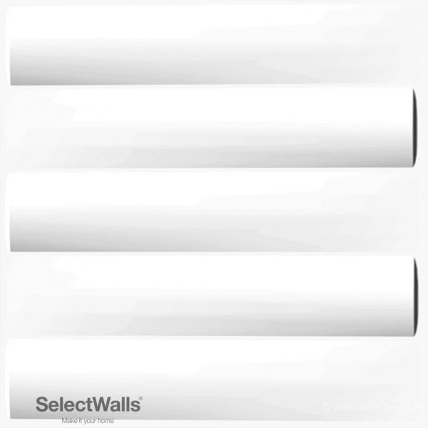 mur 3d selectwalls wallart