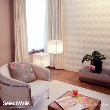 murs 3d bois selectwalls