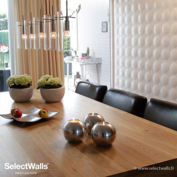 panneau decoratif cloe selectwalls