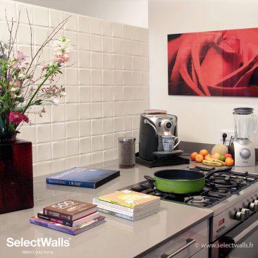panneau mural 3d selectwalls